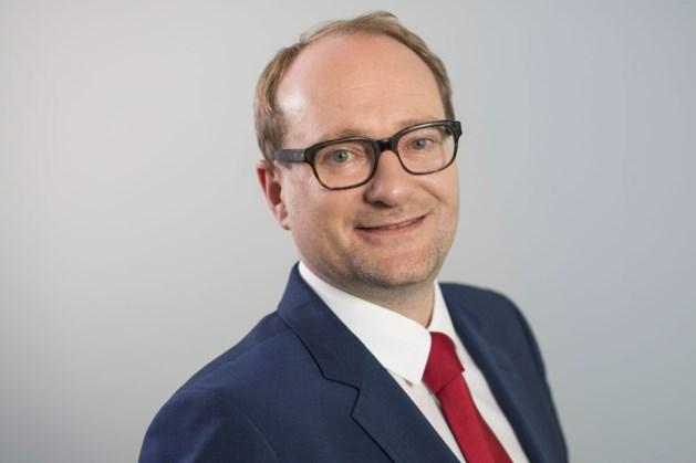 Vlaamse minister optimistisch over sneltram Hasselt - Maastricht