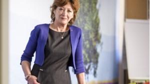 Charlotte van Dijk-Pieters van FAM: 'Met het vrouwenquotum moet je niet dreigen, dat moet je gewoon doen'