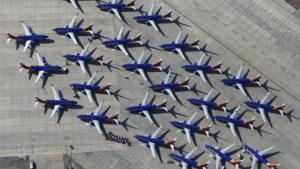 Familie klaagt Boeing aan na vliegtuigcrash