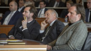 Kennismaking Provinciale Statenleden: 'Vriendelijk hoor, die van Forum'