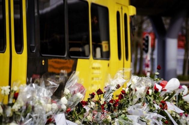 Vierde slachtoffer (74) aanslag in Utrecht overleden