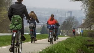 Maastrichts middelbaar onderwijs kruipt uit het dal, ten koste van Stella Maris
