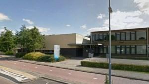 Aantal brugklassers Stella Maris in Meerssen daalt fors