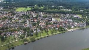 Miljoenen tekort voor aanpak dijken in Limburg