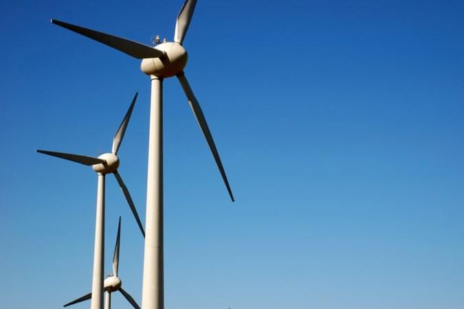 Burgerinitiatief Energiecoöperatie krijgt geen windmolen in Holtum