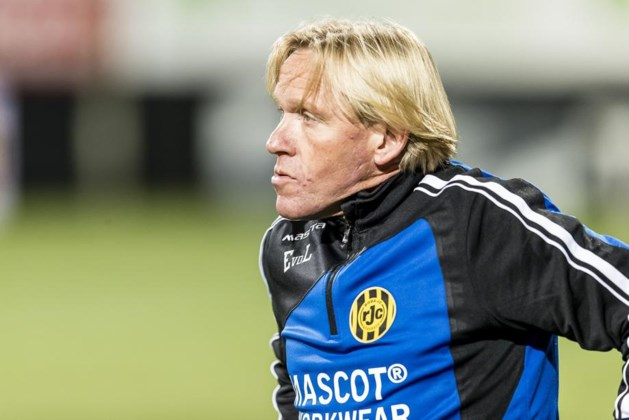 De Limburger Voetbalpodcast #14: 'Roda onder Van der Luer nog slechter'