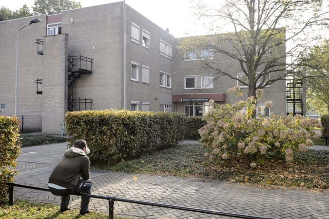 Het spel rond de arbeidsmigranten in Weert: bewoners kunnen slechts lijdzaam toezien