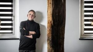 Weggestuurde schooldirecteur Jan Jenneskens gaat niet voor gelijk maar voor geluk