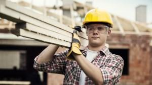 Meer winst voor bouwconcern Dura Vermeer