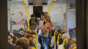 Maaslijn: Limburg boet voor eigen arrogantie maar de reiziger wint