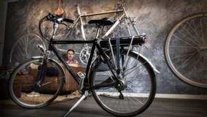 Tover je gewone fiets om tot e-bike
