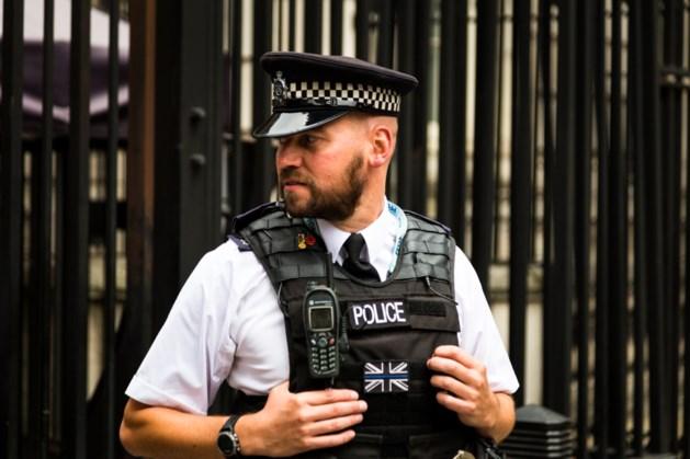 'Messteker Londen slaat opnieuw toe'