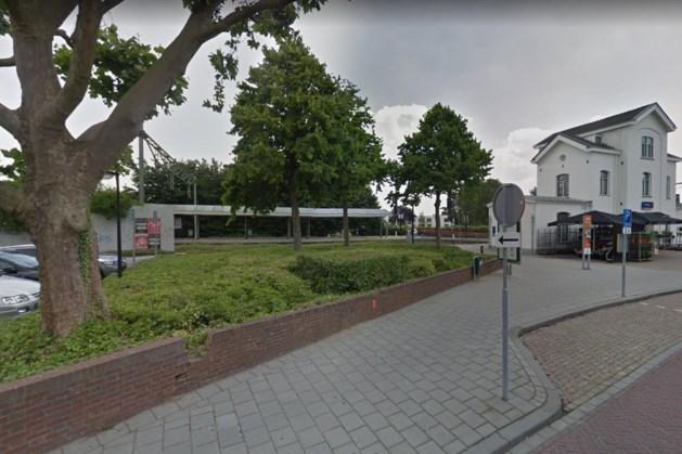 Cel geëist voor aanranden van meisjes bij station in Echt