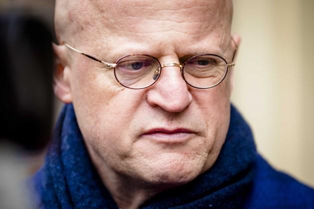 Minister wil Albanese criminelen in Limburg aanpakken