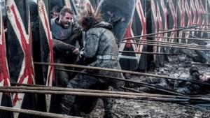 Eindigt Game of Thrones in grootste bloedbad ooit?