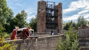 Slot Schaesberg lid van Limburgs Erfgoed