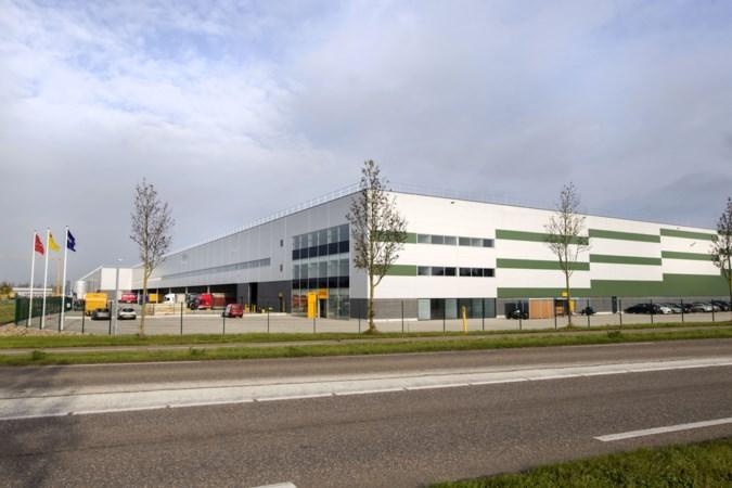 'De balans is doorgeslagen bij verdozing van Limburg'