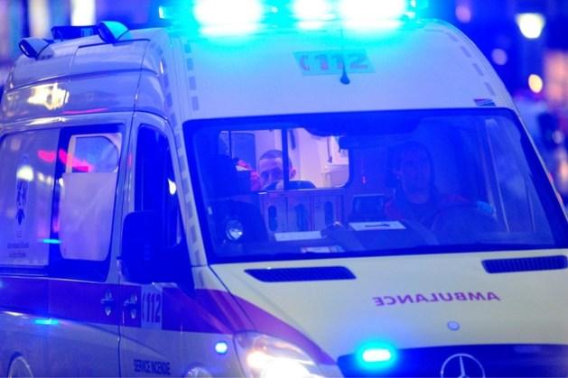 Nederlander (66) omgekomen bij ongeval in Lanaken