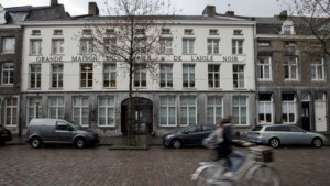 Raad gaat akkoord met Grand Hotel Maastricht