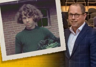 Ger Koopmans: 'Ik kan je verzekeren, dat je op jongens valt, gaat niet meer over'