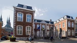 De nieuwe democratie komt uit Oost-België