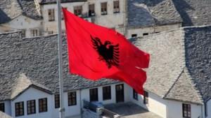 De Albanese misdaad sluipt Limburg binnen