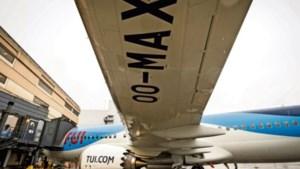Boeing: geslaagde test met nieuwe software 737