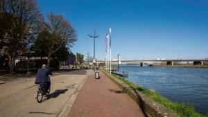 Hoe beeldbepalende Limburgse dorpen verdwijnen achter metershoge dijken