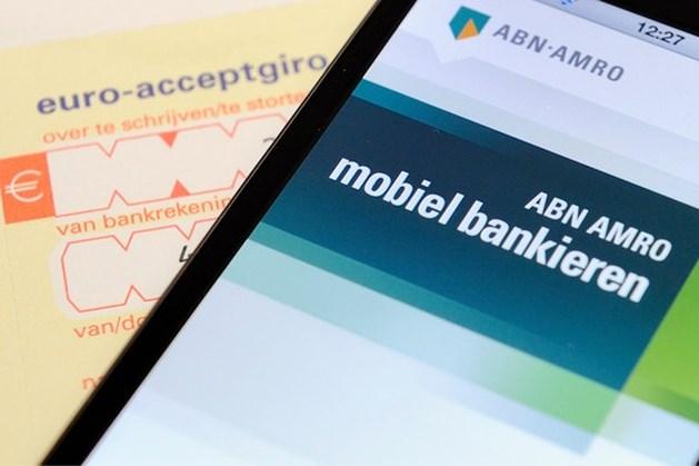 Banken voeren directe overboekingen in