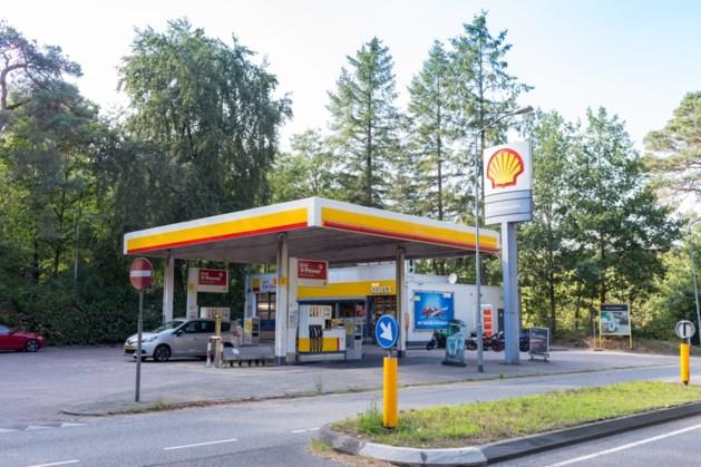 Shell: CO2-uitstoot compenseren voor 1 cent per liter meer