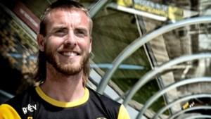 Cultheld Nathan Rutjes verlaat Roda JC