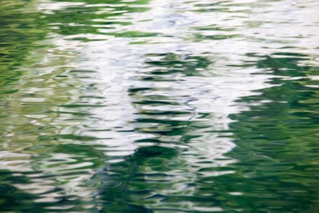 Waterproblemen basisschool De Bron aangepakt