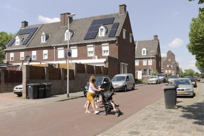 Bewoners Heerlense Maria-Christinawijk krijgen toch vergunning voor zonnepanelen