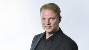 'Gemeente Kerkrade tast het vertrouwen in de journalistiek aan'