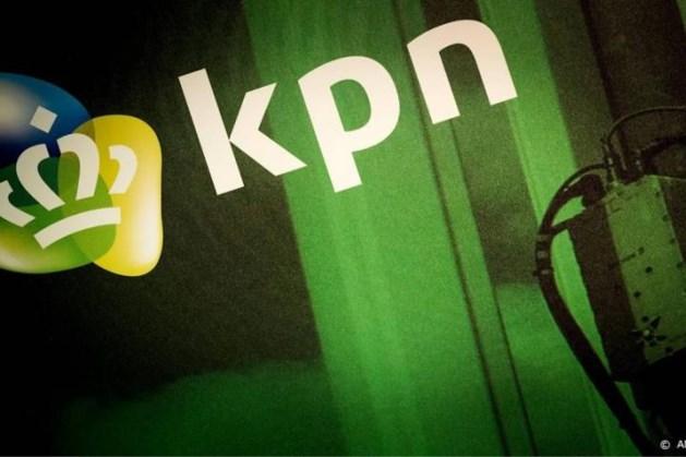 Klachten uit Limburg bij KPN over slechte ontvangst tv-zenders