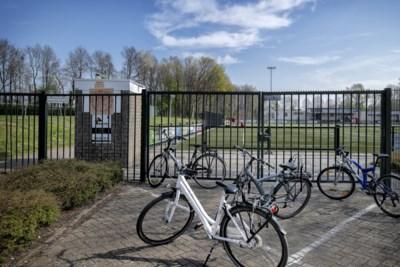 Groep jongeren teistert Brunssumse wijk Op de Vos