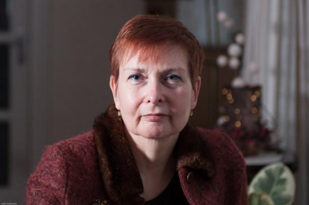 Zoektocht naar vermiste vrouw Linne
