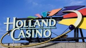 Holland Casino bereidt stap naar online voor