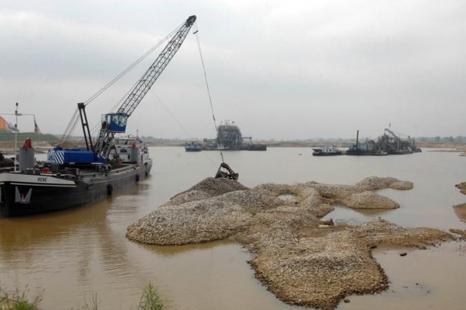 Natuurorganisaties: koester het landschap aan de Maas