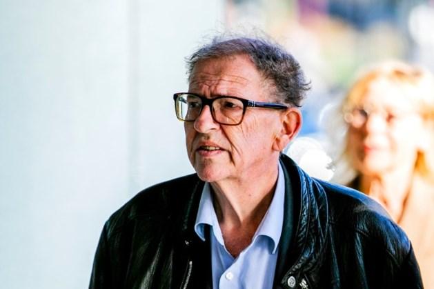 Journalist Max van Weezel overleden op 67-jarige leeftijd