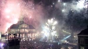 Maastricht slaat aanbod voor vuurwerkshow af