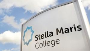 Locatiedirecteur Stella Maris College in Meerssen opgestapt