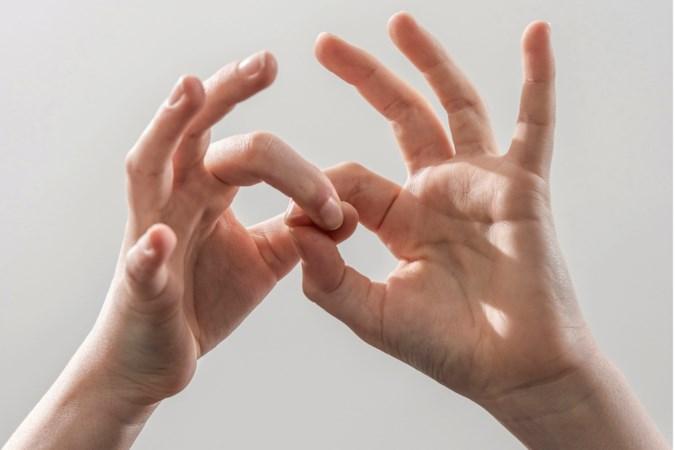 Deze Limburgers praten niet: 'Ik ben niet zielig'