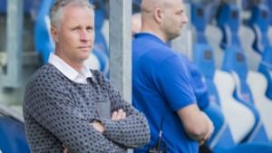 Fortuna zint op revanche tegen VVV, Syhre traint weer mee