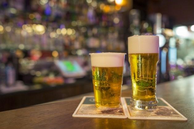We drinken steeds meer bier, maar steeds mínder alcohol