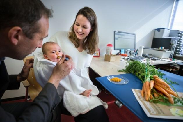 Jeugdgezondheidszorg in Zuid-Limburg in één organisatie