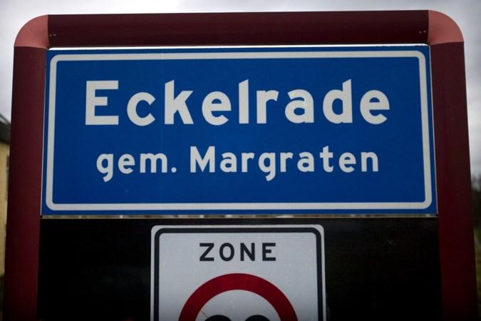 Eijsden-Margraten controleert winkel op adres van burgemeester