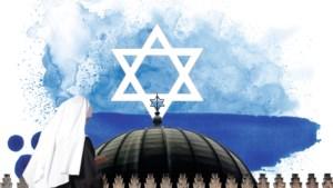 Van Kerstmis naar Ramadan: bekeren doe je niet zomaar