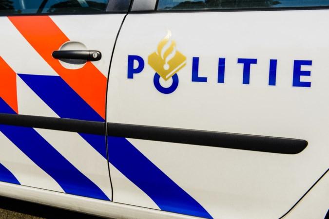 Ruzie en schot zorgen voor onrust in Hoensbroek