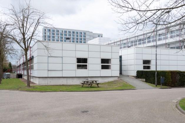 Fotovakschool Venlo sluit de deuren